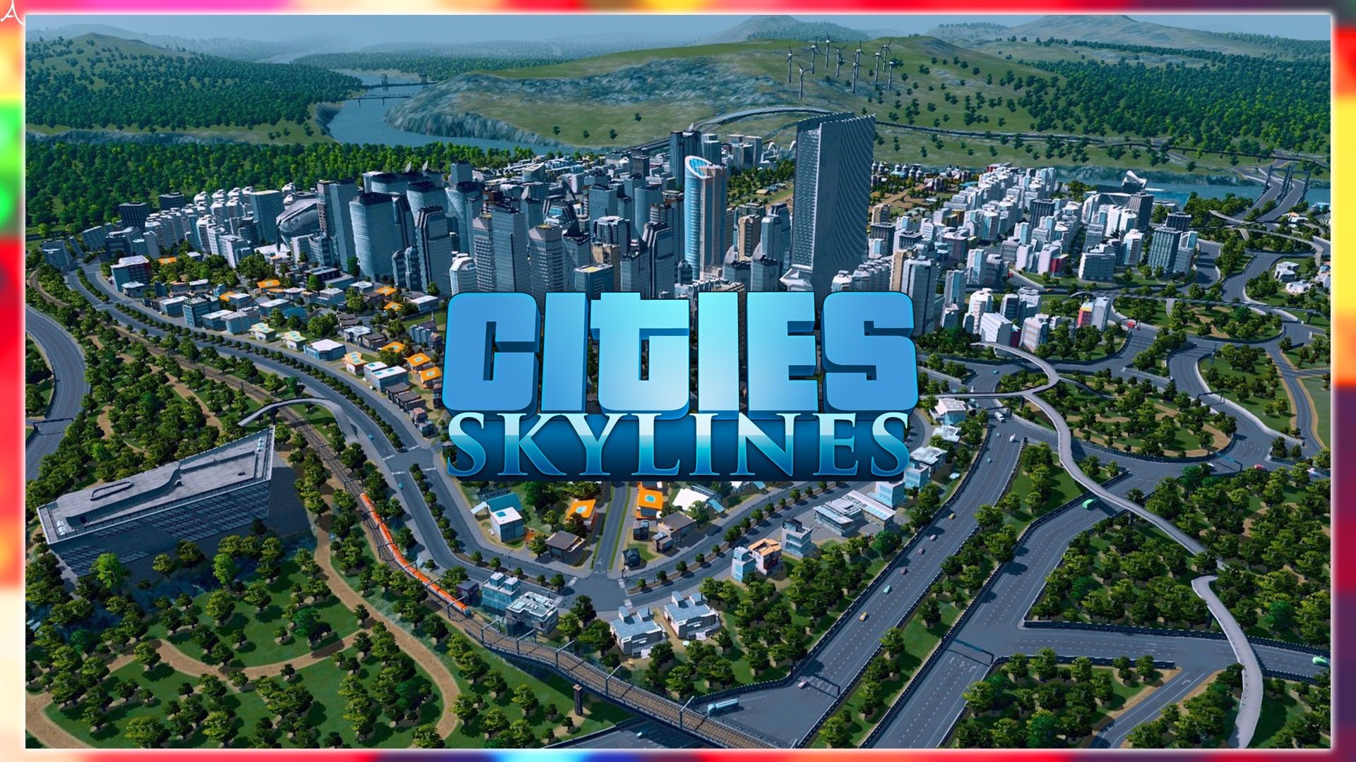 PC版「Cities Skylines」に必要な最低/推奨スペックを確認:快適プレイに必要な値段はどれくらい?