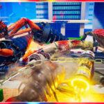 PC版「カニノケンカ-Fight Crab-」に必要な最低/推奨スペックを確認:快適プレイに必要な値段はどれくらい?