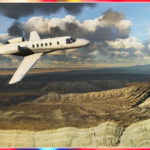 PC版「Microsoft Flight Simulator」に必要な最低/推奨スペックを確認:快適プレイに必要な値段はどれくらい?