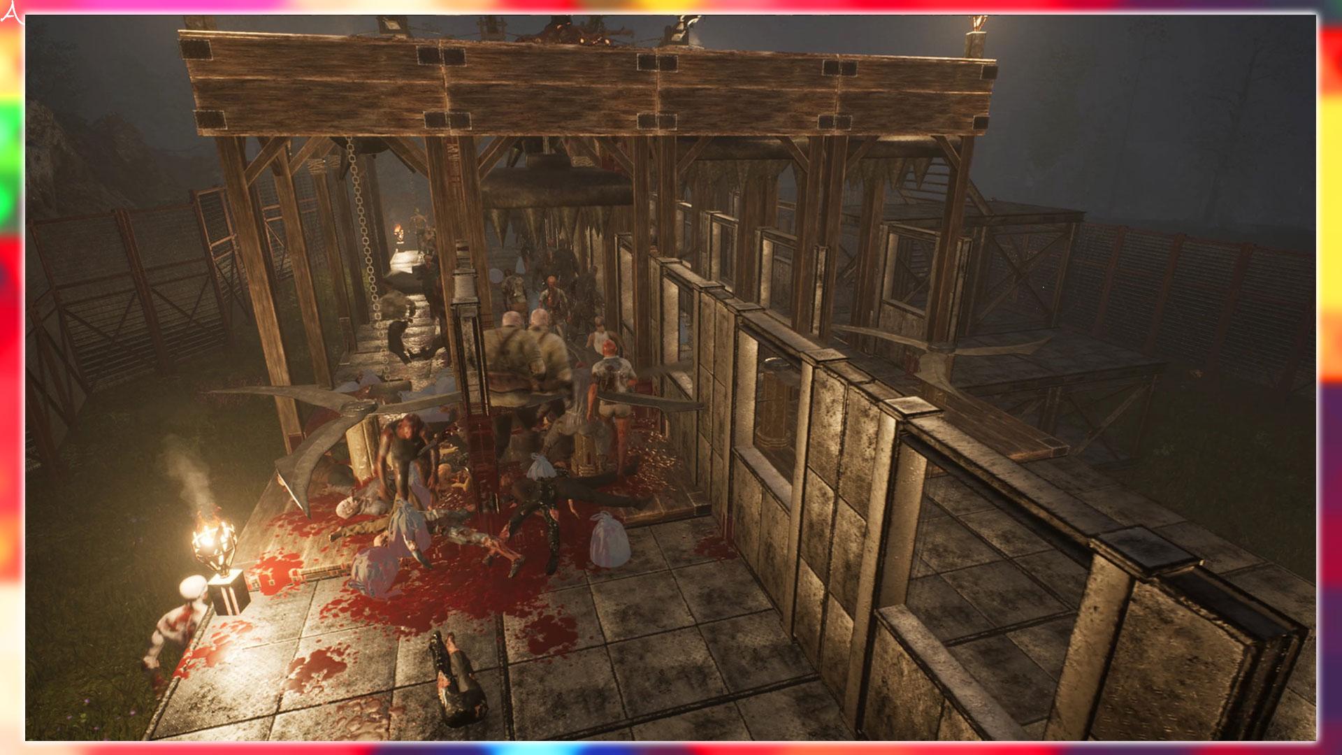PC版「Night of the Dead」に必要な最低/推奨スペックを確認:快適プレイに必要な値段はどれくらい?