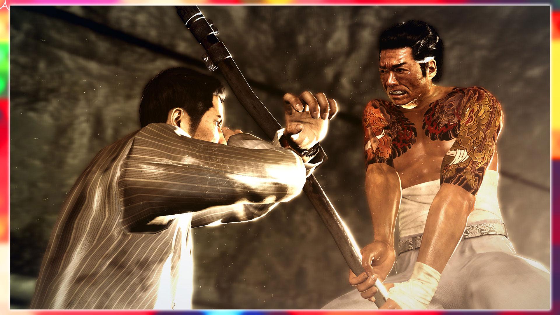 PC版「龍が如く0(Yakuza 0)」に必要な最低/推奨スペックを確認:快適プレイに必要な値段はどれくらい?