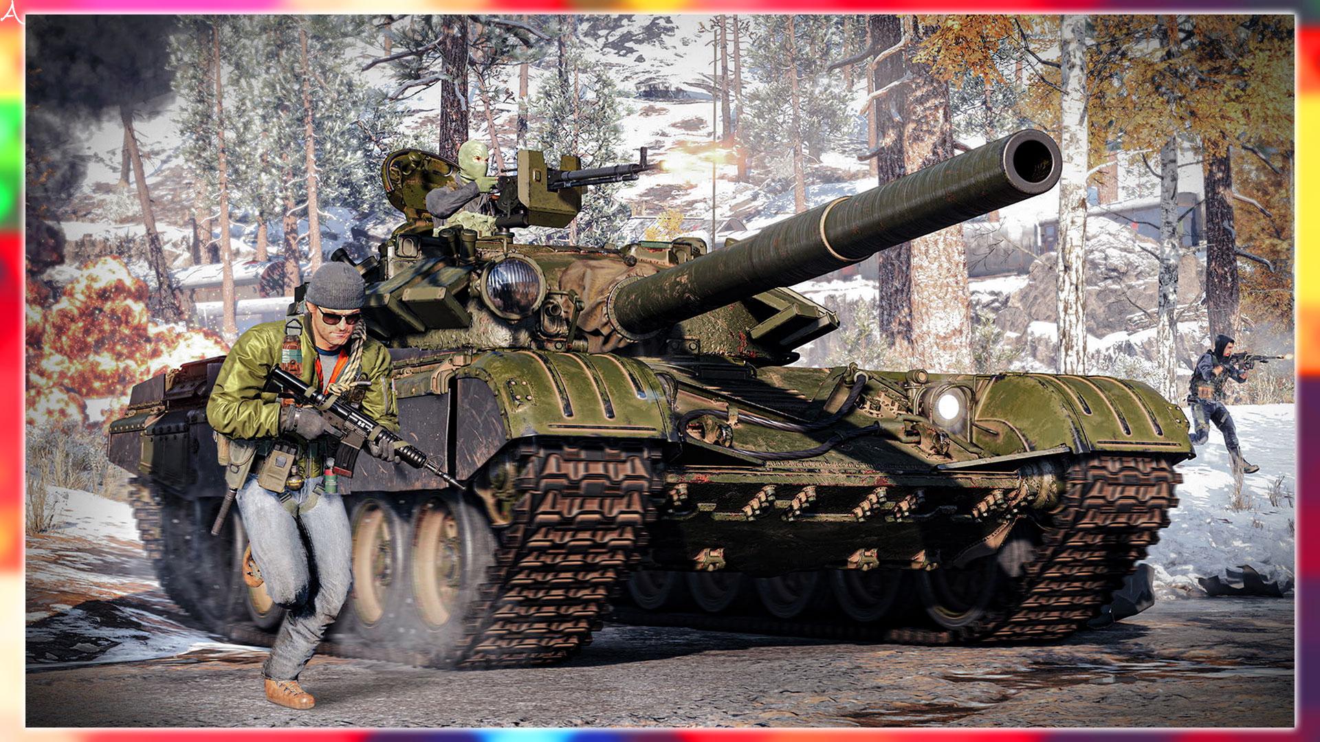 PC版「CoD: Black Ops Cold War」(CoD:BOCW)ベータ版に必要な最低/推奨スペックを確認