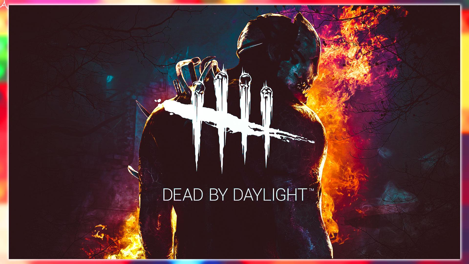 PC版「Dead by Daylight」に必要な最低/推奨スペックを確認:快適プレイに必要な値段はどれくらい?