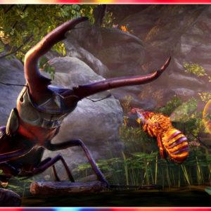 PC版「Bee Simulator」に必要な最低/推奨スペックを確認