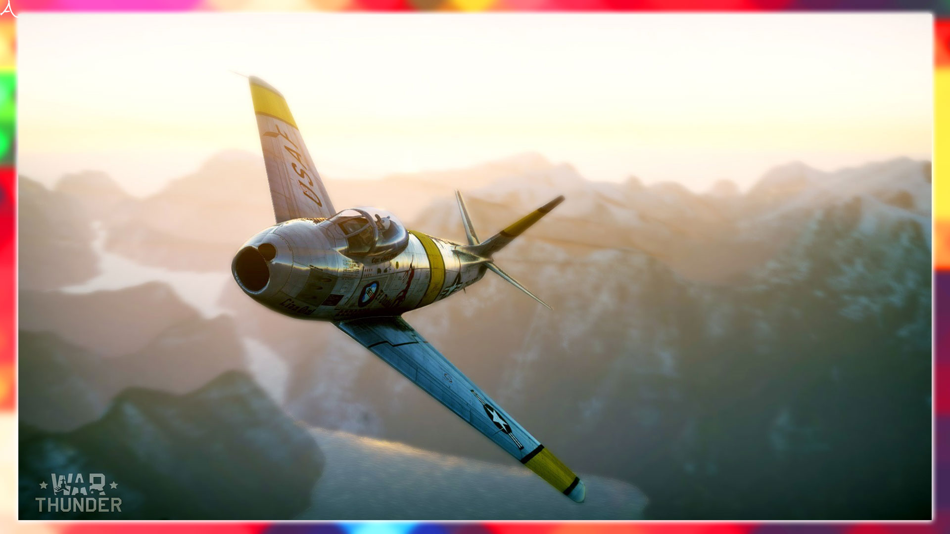 PC版「War Thunder」に必要な最低/推奨スペックを確認