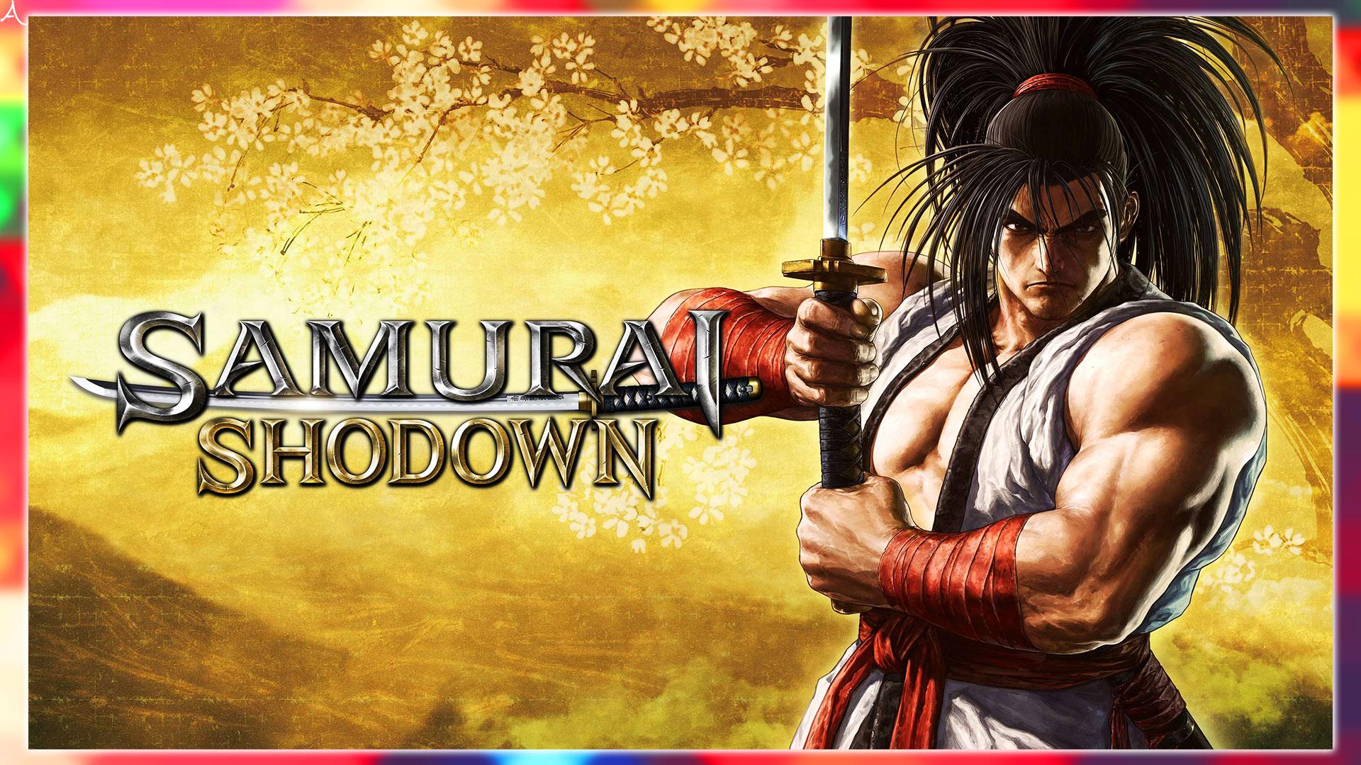 PC版「SAMURAI SPIRITS」に必要な最低/推奨スペックを確認