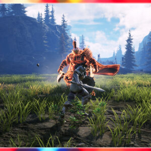 PC版「Bless Unleashed」に必要な最低/推奨スペックを確認